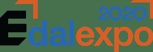 Edalexpo-2020-logo