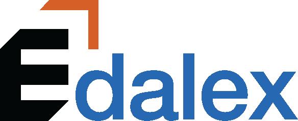 Edalex - View content management and digital credentials via a new lens