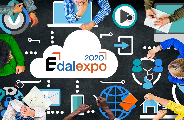 edalexpo-2020-feature-1500